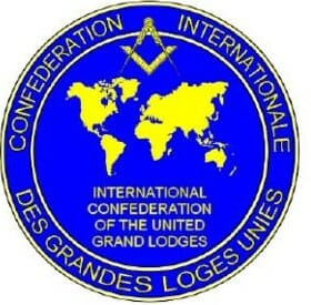 Confederation Internationale des Grandes Loges Unies REAA